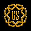 شعار-الموقع-غولدن-سيلر--PNG-الدهبي-
